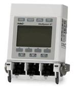 Alaris Medsystem III infusion pump 2860