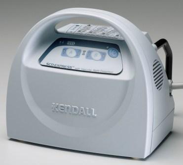 Kendall Express 9525 Biomedix Medical Incbiomedix