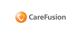 Alaris/Carefusion