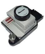 Baxter AS50 Pole Clamp 1