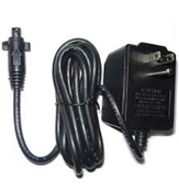Baxter AS40/AS50 AC Adapter 1