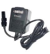 Medfusion 2000 AC Adapter 1