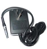 Alaris Medsystem III AC Adapter 1