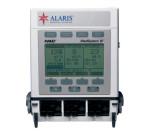 alaris-medsystem-iii-2863