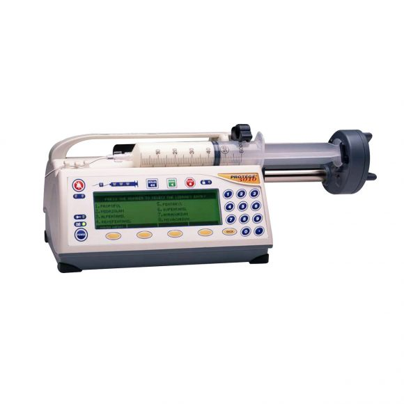 medfusion_3010a_infusion_pump__72213-1386791072-1280-1280
