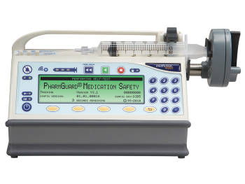 Medfusion_4000_pump_larger