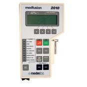 Medex Medfusion 2010 1